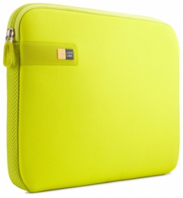 Case Logic Notebook Tok 11'' Lime Zöld (LAPS-111AC)