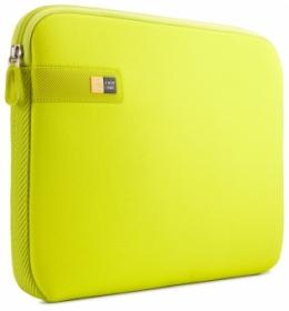 Case Logic Notebook Tok 11'' Lime Zöld (LAPS-111AC)