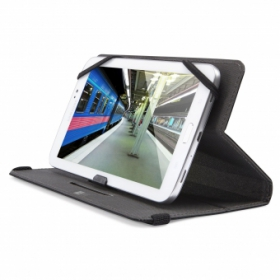 Case Logic Tablet Tok 7'' Fekete (CBUE-1107DG)