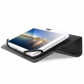 Case Logic Tablet Tok 7'' Fekete (CBUE-1107DG)