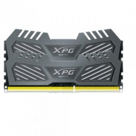 Adata  DDR3 XPG V2 Titanium 2x8GB 2600MHz CL11 1.65V (AX3U2600W8G11-DMV)