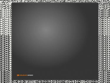 COUGAR Speed-M fekete gamer egérpad (CGR-BBROH4M-SPE)