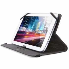 Case Logic Tablet Tok 8'' Szürke (CBUE-1108DG)