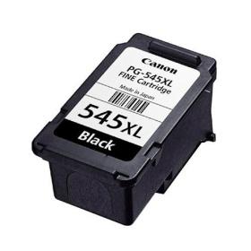 Canon PG-545XL Bk fekete tintapatron (8286B001)