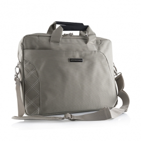Modecom Greenwich 15,6'' notebook táska (TOR-MC-GREENWICH)