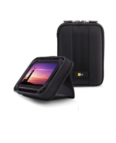 Case Logic Tablet Tok 7'' Fekete (QTS-207K)