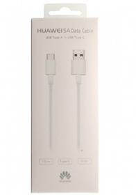 HUAWEI USB 2.0 TYPE-C ADATKÁBEL 1M FEHÉR