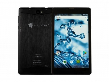 Navitel 7'' 8GB Wi-Fi tablet (T500 3G)