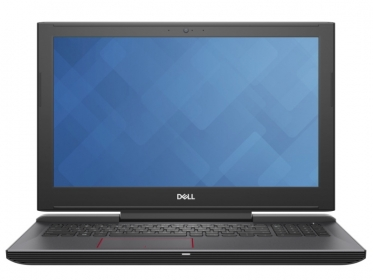 DELL G5 5587 Notebook (DLL 5587_253109)