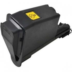 V7 V7-TK1115-OV7 Toner  (V7-TK1115-OV7)