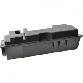 V7 V7-TK18-OV7 Toner (V7-TK18-OV7)