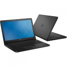 Dell Vostro 15 3000 15 3568 (15.6'') Notebook (N2104WVN3568EMEA01U)