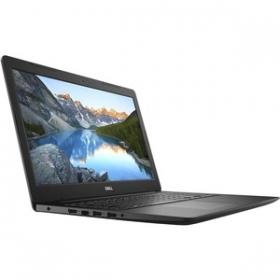 Dell Inspiron 3585 Notebook (3585FR5UA1)