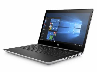 HP ProBook 440 G5 Notebook (2RS30EA)