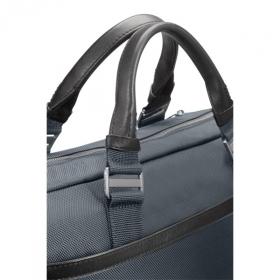 Samsonite Briefcase GT SUPREME-BAILHANDLE 15,6 Szürke Notebook Táska (16D-008-004)