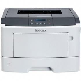 Lexmark MS317dn lézer nyomtató (35SC080)