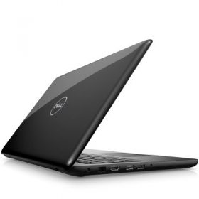 DELL Inspiron 5567 Notebook (DI5567A2-6600-4GS128W13BK-11)
