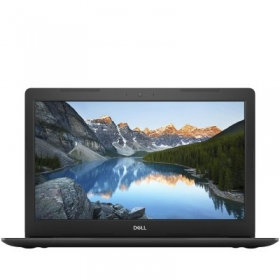 DELL Inspiron 5570 Notebook (5570FI3WB1-11)