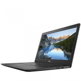 DELL Inspiron 5570 Notebook (5570FI5WA1-11)