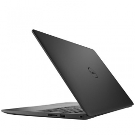 DELL Inspiron 5570 Notebook (5570FI5WC1-11)