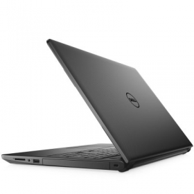 Dell Inspiron 3567 15.6'' Notebook (3567FI3UB1-11)