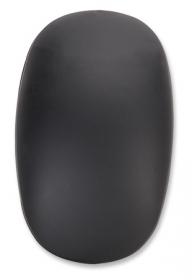 Manhattan Stealth Touch wireless lézer fekete egér (178013)