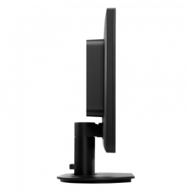 Philips 17S4LSB/00 17'' Monitor