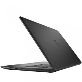 DELL Inspiron 5770 Notebook (5770FI7UA1-11)