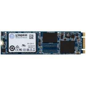 KINGSTON UV500 M.2 SATA 240GB SSD (SUV500M8/240G)