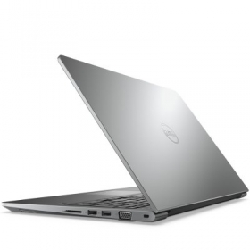 DELL Vostro 5568 Notebook (N023VN5568EMEA01_1901_UBU-11)