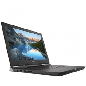 Dell G5 15 5587 (5587FI5WA1-11) Notebook