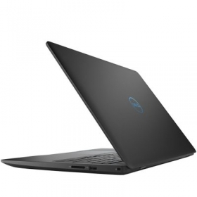 Dell G3 15 3579 (3579FI5UD1-11) Notebook
