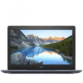DELL G3 3579 Notebook (3579FI5UC4-11)