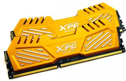 ADATA  DDR3 XPG V2 2x8GB 1600MHz CL9 1.5V (AX3U1600W8G9-DGV)