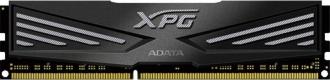 Adata DDR3 XPG 4GB 1600MHz CL9 1.5V (AX3U1600W4G9-RB)