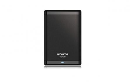 Adata Classic HV100 Merevlemez 1TB (AHV100-1TU3-CBK)