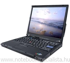 Lenovo TPR61i NF0AEHL_TS