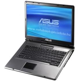 ASUS X51H-AP017