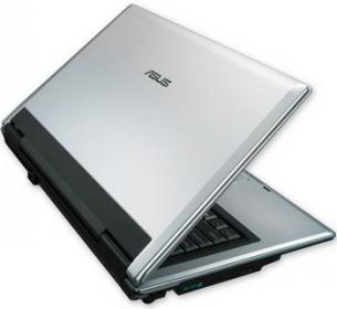 ASUS F3M-AP111 Notebook
