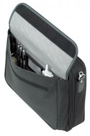 Targus CN01 15,6'' notebook táska