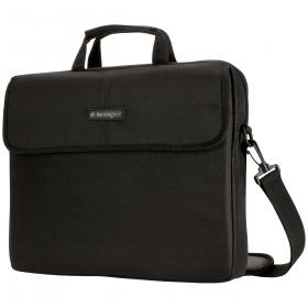 Kensington K62562EU Notebook táska