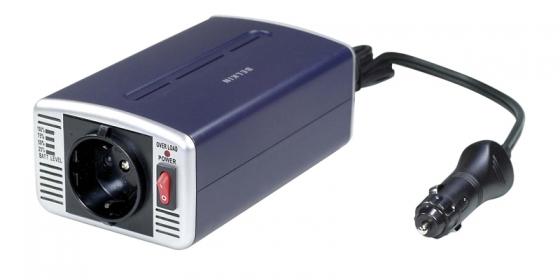 Belkin AC Anywhere Inverter tápegység 140W (F5C412EB140W)