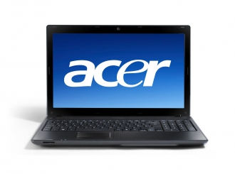 Acer AS5742G-384G32MN NX.RVNEU.002
