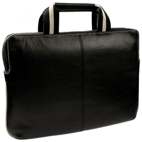 KRUSELL Slim Case GAIA 14'' Black