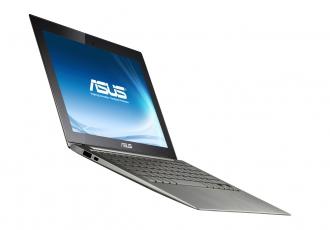 ASUS UX21E-KX004V Zenbook