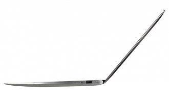 ASUS UX21E-KX008V Zenbook