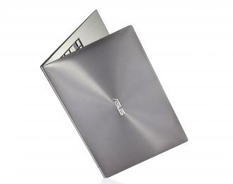 ASUS UX31E-RY003V Ultrabook