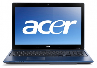 Acer AS5750G-2434G64MNBB LX.RMT02.044