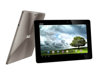 ASUS Pad Prime TF201-1I134A 32GB Tablet