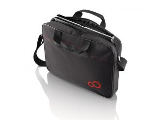 Fujitsu Casual Entry Case 16'' Fekete (S26391-F1191-L107)